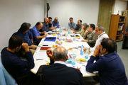 اعضای شورای سیاستگذاری یازدهمین جشنواره تجسمی فجر معرفی شدند