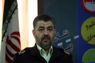 حق پیگیری برای نیروی انتظامی در ارتباط با برخی ادعاهای حوادث بازی بابل محفوظ است
