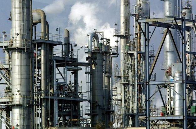 بازار نفت فیزیکی با محدودیت عرضه روبهرو میشود