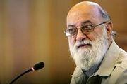 مردم ایران نیازی به شنیدن حرف های پمپئو ندارند
