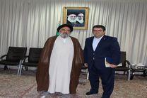 از عملکرد بانک مسکن در توسعه بخش مسکن در کردستان تقدیر کرد