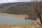 بزرگ ترین پروژه آبی کشور با حضور رئیس جمهور افتتاح می شود