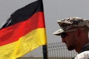ایران ادعای جاسوسی از ارتش آلمان را رد کرد