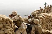 انصارالله بر 37 منطقه جدید تسلط پیدا کرد