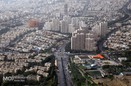 کیفیت هوای تهران در 20 شهریور سالم است