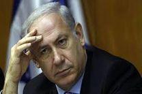ترامپ در برقراری صلح بین اسرائیل و فلسطین مشارکت میکند