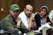 بهمن کوچیک در لندن اجرا می شود/لطمه دانلود غیر قانونی به آسپرین