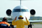 مجوز مرز هوایی فرودگاه رامسر پس از هفت سال پیگیری دریافت شد