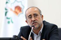 گفتمانهای عدالتمحوری زیستپذیری و شفافیت سه گفتمان کاری شورای پنجم در مشهد خواهد بود