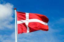 خسارت سنگین کرونا به اقتصاد دانمارک