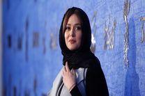 فیلم سینمایی «ملاقات خصوصی» با حضور «پریناز ایزدیار» کلید می خورد