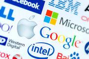بررسی درآمد غول های تکنولوژی در هفته گذشته