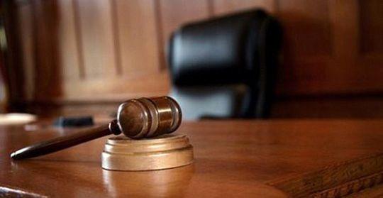 ششمین جلسه محاکمه دو متهم فساد نفتی پایان یافت