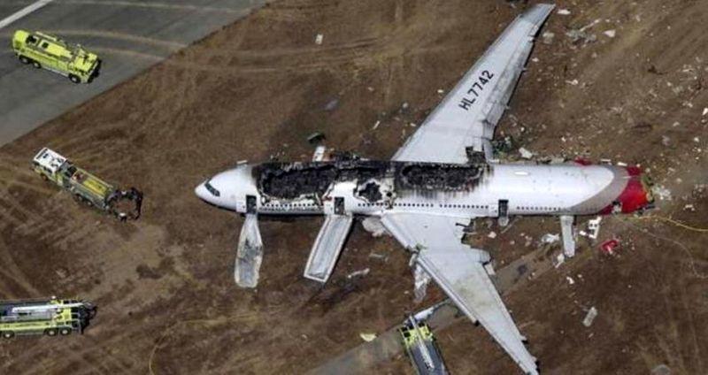 تمامی اجساد جان باخته حادثه سقوط هواپیمای ترکیهای پیدا شدند
