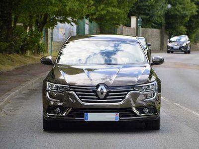 عدم پایبندی نگین خودرو به تحویل خودروی پیش فروش، پس از دریافت ارز دولتی