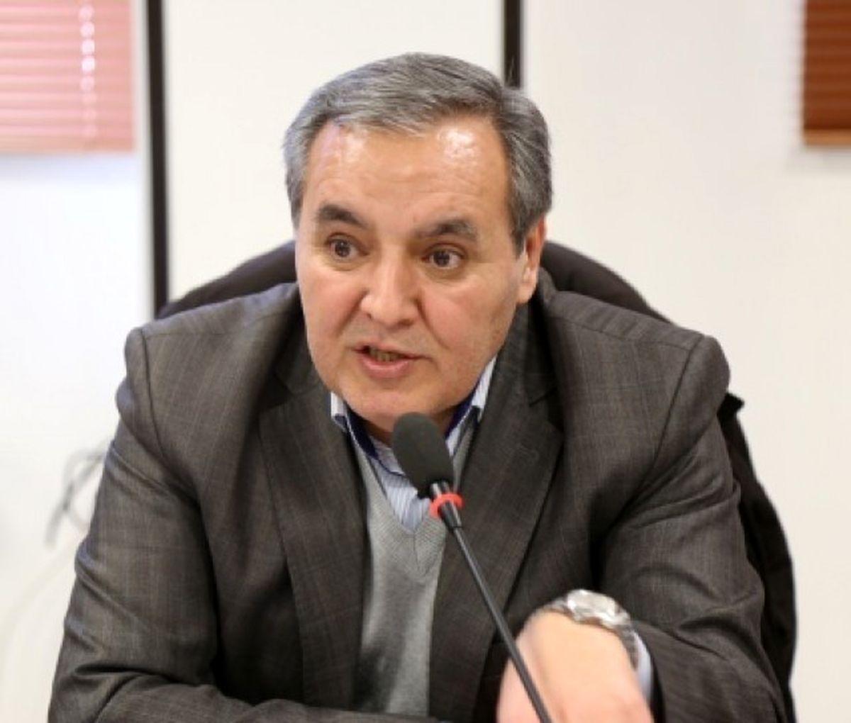 دانشآموزان مدارس پرتراکم استان اردبیل در سال تحصیلی جدید تقسیمبندی خواهند شد