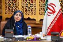 آغاز فعالیت بیش از 200 نفر از پذیرفته شدگان آزمون وکالت در استان اصفهان