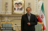 ایران استراتژی روشنی برای توسعه روابط با جمهوری آذربایجان در بلندمدت دارد/ باید شناخت درستی از تحرک تروریستها داشت