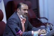رئیس سازمان بورس استعفای خود را به وزیر اقتصاد ارائه کرد