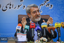 حکم شهردار تهران در انتظار استعلام وزارت کشور