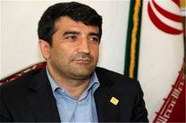 135 نفر سال گذشته در مازندران غرق شدند