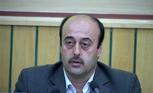 توسعه کشت گلخانه ای از اولویت های استان اردبیل است