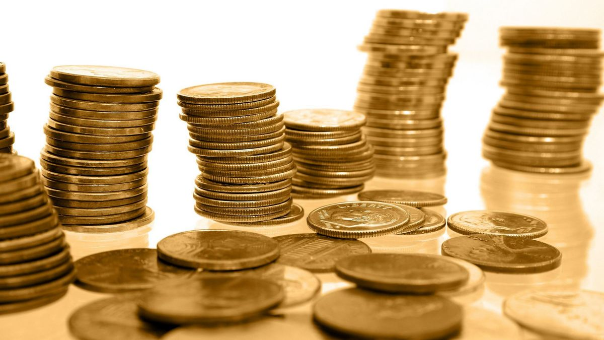 سکه از مرز ۱۲ میلیون تومان گذشت