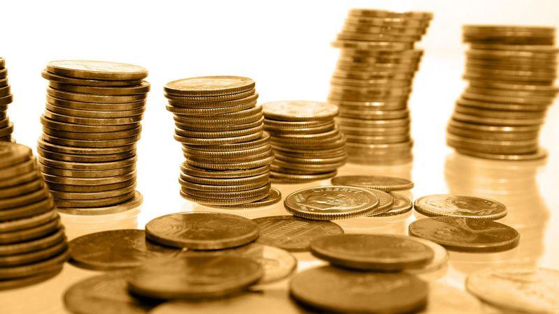قیمت سکه ۸ اسفند ۹۸ اعلام شد