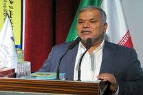 صدور مجوز تأسیس 19 آموزشگاه غیر دولتی در قشم