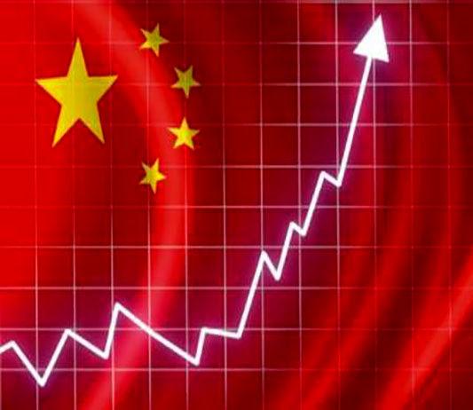 جهش سهام چین و آسیا موجب نگرانی های جنگ تجاری