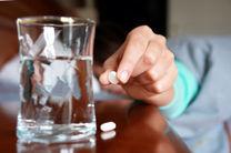 استفاده از دارو آخرین اقدام برای درمان اختلال خواب است