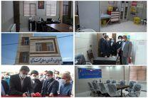 حضور فرماندار یزد در رویدادهای مهم استان و شهرستان یزد