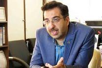 انتصاب دکترهومن قصری به سمت رئیس کارگروه بازنگری برنامه حمایت ازماندگاری پزشکان درمناطق محروم