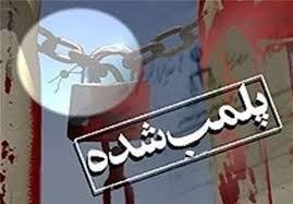عدم رعایت بهداشت، 42 واحد صنفی را در بندرعباس به تعطیلی کشاند