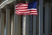 آمریکا از عراق خواست به خشونت علیه معترضان عراقی خاتمه دهد