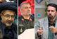 توصیف عالمی عامل و از بنیانگذاران آموزش نیروهای انقلابی