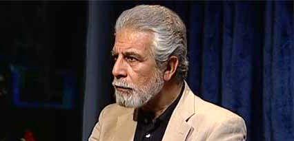 ششمین دوره کتاب سال سینمای ایران با معرفی برگزیدگان پایان یافت