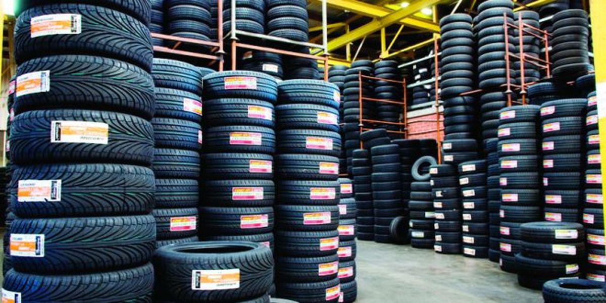 سازمان حمایت افزایش قیمت تایر را منتفی اعلام کرد