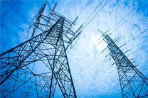 آغاز سیر نزولی بدهیهای صنعت برق کشور پس از ۱۵ سال