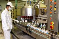 تولیدکنندگان داخلی در خواب خرگوشی / مالیات، قیمت تمام شده را بالا میبرد