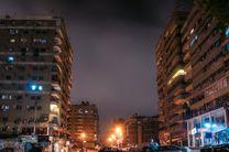 کشته شدن متخصص خنثی سازی بمب در بمب گذاری قاهره