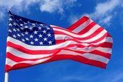 آمریکا از آزادی ۲ تبعه خارجی در افغانستان استقبال کرد