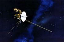 برنامه ناسا برای ارسال فضاپیما به اورانوس و نپتون