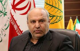 وجود بالغ بر 600 میلیارد تومان توتون سنواتی در انبار شرکت دخانیات ایران