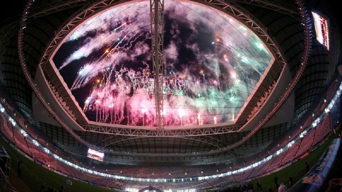 کنفدراسیون فوتبال آسیا مصوبات و برنامه مسابقات ۲۰۲۱ را اعلام کرد