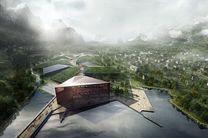 ساخت بزرگترین مرکز داده پاک دنیا در قطب شمال