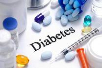 افزایش حمایت از بیماران دیابتی در اصفهان