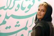 اکران ویژه برای مستند ایرانی حاضر در ایدفا/ از چشم هیات انتخاب دور ماندیم