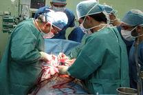 دو بانوی مرگ مغزی به سه بیمار زندگی دوباره بخشیدند