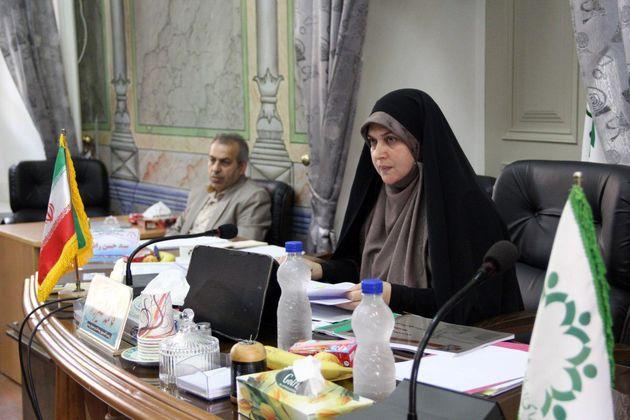 بازنگری سند راهبردی مدیریت پسماند/ حمله مگس به سراوان